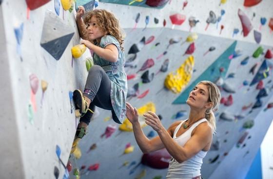 saturday climbing by w d valgardson essay